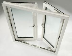 Buy Double Glazed Casement Windows in Melbourne