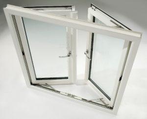 Buy Double Glazed Casement Windows in Melbourne