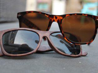 Sustainable prescription eyeglasses, Eco-friendly eyeglasses, Home Try on Eyewear