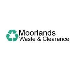 Office Clearances Stoke On Trent