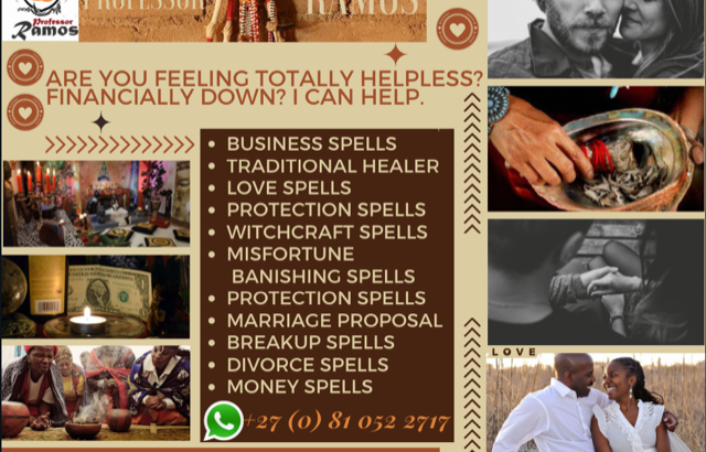 Fertility/ pregnancy spells +2781052 2717