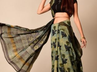 Best Quality and Low Price Kota Doria Sarees Manufacturer in India