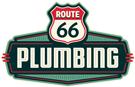Route 66 Plumbing