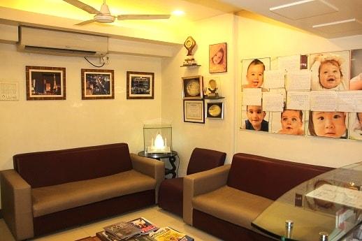 Best Maternity Hospital In Vashi | Call 9920143277