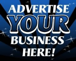 Free Classifieds Biz