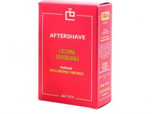 Get 20% Flat on After Shave Boxes Wholesale At ThePackagingBase