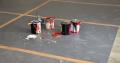 Aerolam's Aeropro pack – Floor Protection Sheets