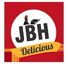 Jamaican Restaurant near me – Jamaican Restaurant Mississauga