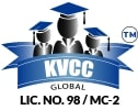 For Student Visa Australia Contact KVCC Global Immigration Consultants