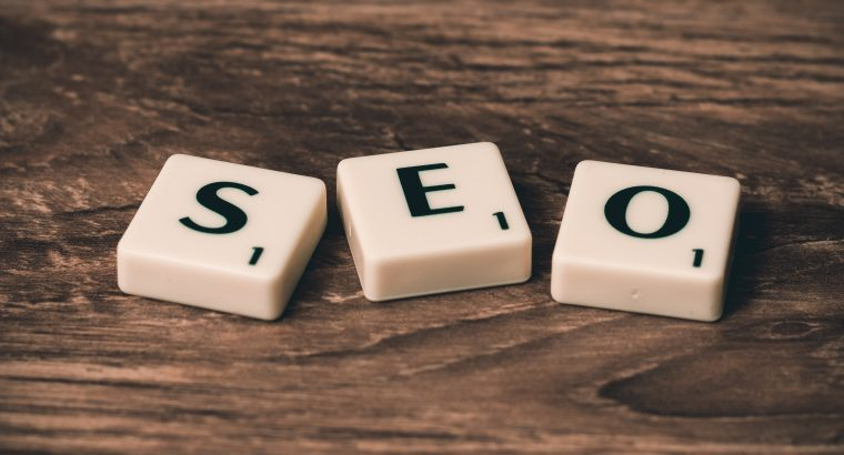 Top SEO company in Malaysia | Complete SEO marketing services