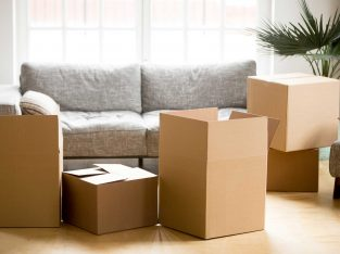 House Movers Melbourne – Professional Removal service