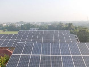 Top Solar Panel Manufacturers – Insolation Energy