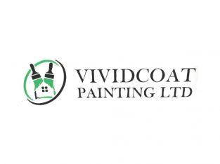 Vivid Coat painting Ltd