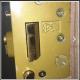 Your Ideal Locksmith In Hayward!!