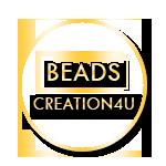 Beads Creation 4U