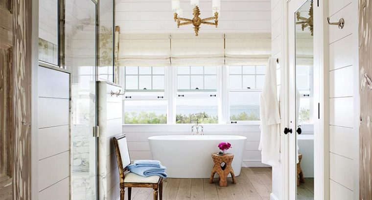 Bathroom Renovations Orewa
