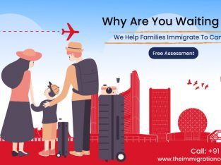 Migration services for Canada | Canada Visa Consultants in Goa – Theimmigrationconsultants.com