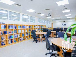 International University in Qatar | UK Degree | City University College