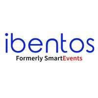 ibentos – Virtual Event Platform