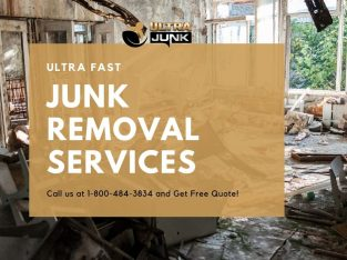 Residential Waste Clearance Oregon