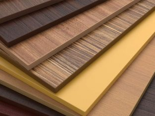 High-Class Plywood Manufacturers in India