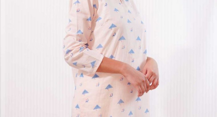 Buy Short Kurtas & Tunics for Women at Thevasa