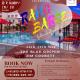 Jim Corbett Holi Packages | The Blue Orchid Hotel & Resort Jim Corbett