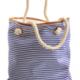 Cotton bags manufacturer