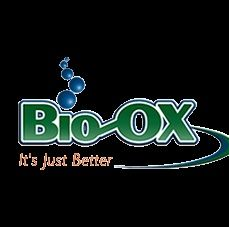 BIO-OX CITRUS CONCENTRATE | Wooden and Marble Floor Cleaner Liquid