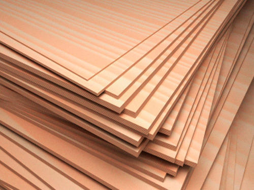Highest Quality Plywood Manufacturer in India