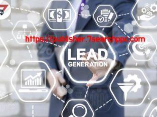 Make Money Online Through Website Monetization   7SearchPPC Publishers