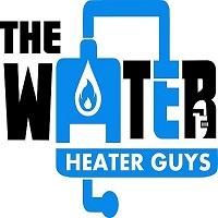 The Water Heater Guys