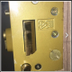 Emergency Locksmith Services For PennySavers