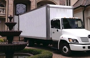 Burnaby Movers – Call 1 Pro Moving Company
