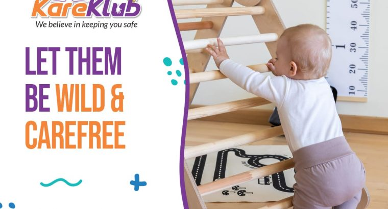 Buy Safety 1st Furniture Wall Straps Online in USA