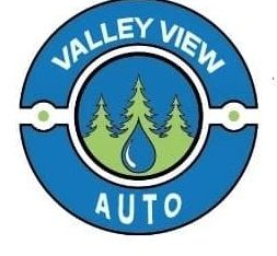 VALLEY VIEW AUTO