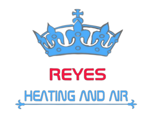 Reyes Heating and Air
