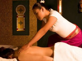Female to Male Body to Body Massage in Ajmer 8484931394