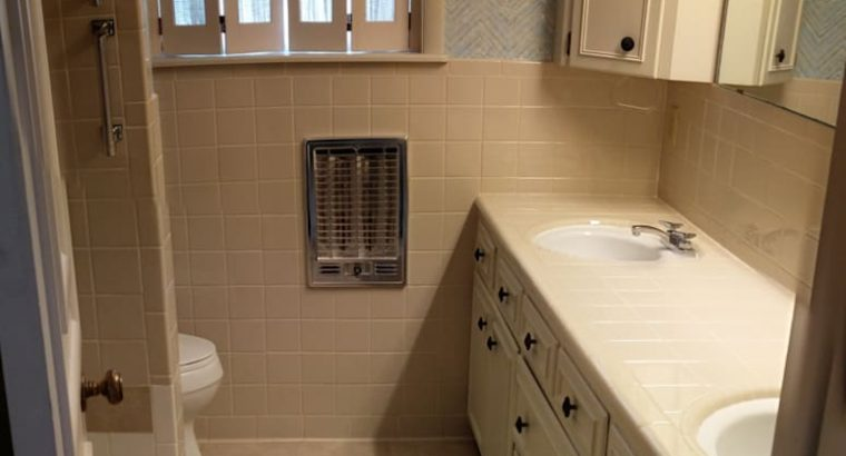 3-4 Bedroom 3 Bathroom Houses for Sale