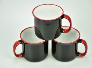 Wholesale Mugs