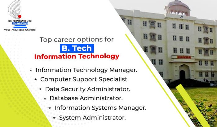 Best computer science engineering colleges in India