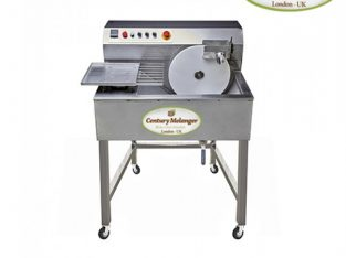 Chocolate Tempering Machine with Vibratory 30KG in London