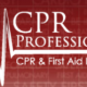 CPR Professionals