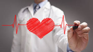 Best Heart Specialist in Jaipur