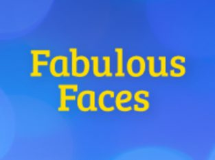Fabulous Faces