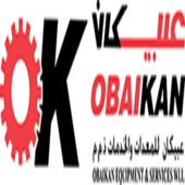 Best Construction Equipment & Service Providers in Qatar | Authorized Dealer for Perkins & Spare
