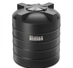 Get Here Best Quality Sintex Water Tank