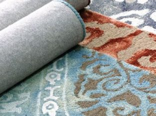 Area Rugs Manufacturers, Suppliers and Exporters in USA