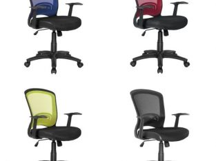 Buy Our Office Furniture in Adelaide – Fast Office Furniture
