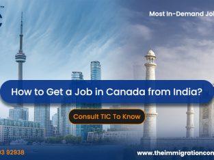 Canada Visa Agents In Goa | Canada Visa Consultants In Goa – TIC